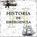 Historia de Emergencia 080 - Último episodio HASTA SIEMPRE