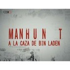 """Manhunt"" A la caza de Bin Laden (HBO)"
