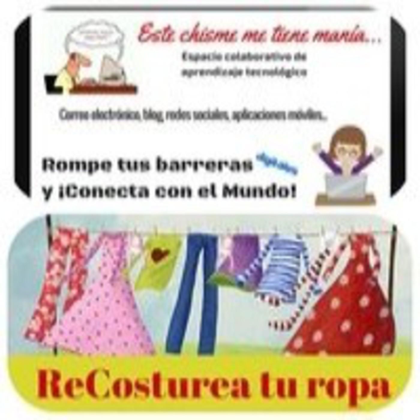 Nuevas Actividades en Agua de Mayo - Entrevista Onda Cero