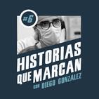 #06 Diego González Rivas - ciudadano y cirujano del mundo