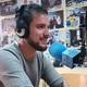 Entrevista, Javier Matia (Nueva Onda Yunquera)