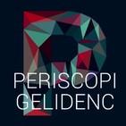 Periscopi Gelidenc 107 - Ramon Rovira - 3-11-18