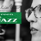 Celia Mur, la gran dama del Jazz español