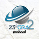 Podcast 000 - Podcast Cero - 23º Grados