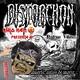Distorchon 🇨🇱, Rodrigo Villaseca