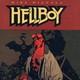 Universo Friki Nº20 - Especial 25 Aniversario de HellBoy