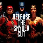 3x08 JUSTICE LEAGUE SNYDER CUT