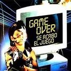 Game Over: Se acabó el juego (René Manzor,1989)