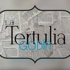 La Tertulia Godin con Irela Pérez 4 de abril de 2020