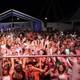 ESTACION GNG EN CADENA ENERGIA - LA MEJOR MUSICA DEL AYER Y DEL HOY - Programa 18 Agosto 2016
