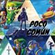 """Poco Común Ep.80 """"Zelda desde el Principio hasta Ahora"""""""