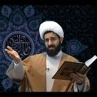 Las Virtudes del Imam Ali a.s, El Imam Ali a.s. El Sucesor del Profeta Muhammad p.b., Sheij Qomi, Capitulo 02
