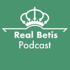 Postpartido | Osasuna 0 - 0 Real Betis. Rubi y el equipo no terminan de arrancar