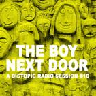 Boy Next Door #10