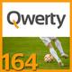 164_El fútbol y la teoría de las redes complejas