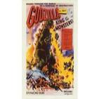 Los Retronautas - 5 - Monstruos Atómicos