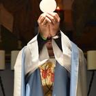 Homilía en la Sagrada Eucaristía del 15 de enero desde Medellín
