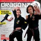 536 | Dragonz Magazine nº 54 (contenidos)