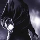 Voces del Misterio nº.675: HECHOS INSÓLITOS Y MISTERIOSOS