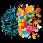 #Psicologia 'El poder de la mente' by Carlos Wyszengrad