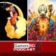 GamersRD Podcast #76: Impresiones de Dragon Ball Z: Kakarot y Borderlands 3 en E3 2019