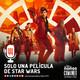 Ep 44: Solo una película de Star Wars