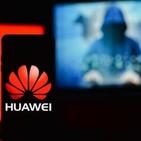 25.1. Huawei es acusada de espionaje por EEUU