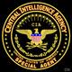 CIA Parte 1 (1947 1977)