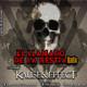 El Llamado de la Bestia radio, en entrevista Kause & Effect 17/11/2016