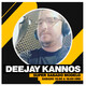 RadioModelo - (Tarde) 04-07-2020 Deejay Kannos