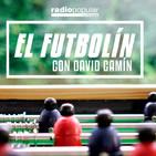 Programa El Futbolín 10/03/2019