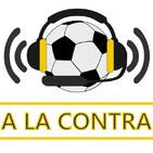 A la Contra (23/04/19)