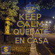 Dj Sanchez - Keep Calm (Reggae Roots)
