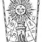 2016-04-28 MiP - 30 - La 'Torre del Sol'. Història i simbolisme.