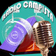 18 radio cb