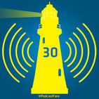 PodcastFaro 30 - Tertulia amarilla