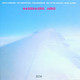 La Montaña Rusa #03/2019. Masqualero. Sal Om Free. John Ellis. Dan Tepfer Trio. Henri Texier.