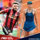 Move Sports 00187 | Josef agitó las redes nuevamente en la MLS, Sharapova no vá al Roland Garros por lesión y mucho más.