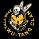 La Ultima Parada # 5 Wu Tang Killah Bees