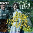 1x04 Mision de Audaces - Juego de Tronos - Book of the Stranger- 6x04