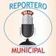 Reportero Municipal 19 de febrero de las 10H00