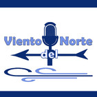 43. Viento del Norte (Teatro / Amigos del perro)