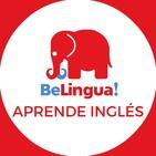 BeLingua 4x11 - Frases con take en inglés