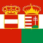CSH-21 El nacimiento de Austria Hungría