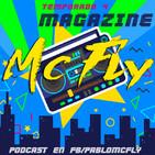 Magazine Mc Fly S04 E01 2019-03-21