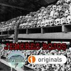 72. Los Jemeres Rojos y el Genocidio Camboyano