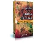 Audio Libro en Español. El Poder de la Palabra Hablada. Florence Scovel Shin.