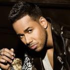 Mix exitos de romeo santos
