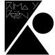 Rima y Razón - Episodio 157