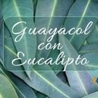 El Ángel de tu Salud - GUAYACOL Y EUCALIPTOL